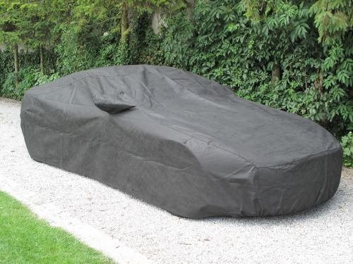 Advantages Of Car Covers Just How Can Car Protect Your